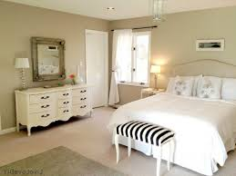 bedroom decorating ideas with gray walls and grey bedding