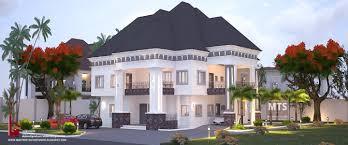 100 Villa House Design Bedroom Plans Architectures Modern Duplex