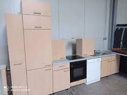 küche 3 m küche esszimmer ebay kleinanzeigen