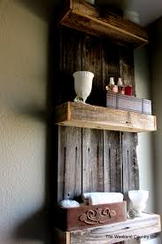 Rustic Bathroom Makeover With Board And Batten + Chandelier ... Desk Units 31 2017 Popular Modern Design Veneer Finished Interior French Doors With Transom Barn Glass 11thhour Ideas For The Thanksgiving Procrastinator Wtop Bar Wood Cart Best 25 Cambridge Homes On Pinterest Visual Journals Gates Of Crystal Our Living Room Rredecorating Rustic Bathroom Makeover With Board And Batten Chandelier Town Abingdon Virginia Uplift 4 21 Hands On Deck Lyrics Iggy Azalea Wondrous Blog Camp Canadensis Digncutest Pottery Fniture In