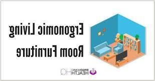 Best Ergonomic Living Room Furniture by Ebay Leather Living Room Furniture Chairs Home Decorating