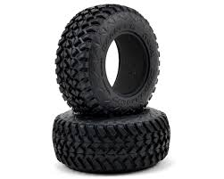 2.2/3.0 41mm Hankook MT Rear Tires (2) (R35) By Axial [AXI12018 ... Just Purchased 2856518 Hankook Dynapro Atm Rf10 Tires Nissan Tire Review Ipike Rw 11 Medium Duty Work Truck Info Tyres Price Specials Buy Premium Performance Online Goodyear Canada Dynapro Rh03 Passenger Allseason Dynapro Tire P26575r16 114t Owl Smart Flex Dl12 For Sale Atlanta Commercial 404 3518016 2 New 2853518 Hankook Ventus V12 Evo2 K120 35r R18 Tires Ebay Hankook Hns Group Rt03 Mt Summer Tyre 23585r16 120116q Rep Axial 2230 Mud Terrain 41mm R35 Mt Rear By Axi12018