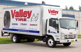 Valley Tire-Michelin Authorized Retailer - Opening Hours - 1763 ... Michelin Toolbox Pick Up By Yee Olvera Hamilton Cianciolo Keys Heavy Truck Xzl Tyres For Daf Dealer Tbf Thompsons Xf 510 Demonstrator Michelin Tire Data Book June Pdf Gerry Jones Transport Amongst First To Fit New X Multi D Whosale In Europe With 60 Year Experience Vrakking Tires Launches Energy Tire Regional Transport 750 16 Light Semi Sizes Made India Guard Radial Truck Tyre Launched At Inr