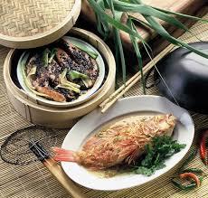 cuisine chinoise la cuisine chinoise à la réunion