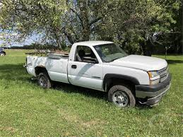 AuctionTime.com | 2005 CHEVROLET 2500HD Online Auctions Vu Automotive Club Auctions Truck The Trailblazer Silver Trucks Page 64 Dodge Cummins Diesel Forum Easley Does It Whitetails Home Facebook Food Truck Catering Lazy Farmer Mls 1376445 702 N Fish Trap Road Sc For Sale Now Serving Sitton Buick Gmc Jimmy Bagwell Bagwelljimmy Twitter New And Used Sale On Cmialucktradercom Tropical Storm Florence Flooding Strands Town In Eastern North Carolina Easleys Farms Nursery Competitors Revenue Employees Owler Farm Of 2019 20 Top Car Models Real Estate For Sale 00 Cedar Rock Rd 29640