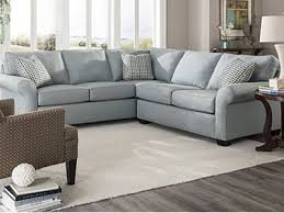 Broyhill Zachary Sofa And Loveseat by Living Room Furniture Sets U0026 Decorating Broyhill Furniture