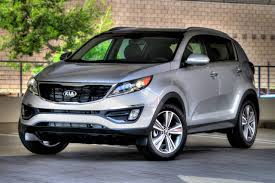 Used 2016 Kia Sportage For Sale - Pricing & Features | Edmunds Kia Sorento Engine 35l 2003 2006 A Auto Truck Llc Korean Used Frontier Regular Box Dstrading008 Trucks And Parts Sale Export Car Scrapyard Kiat Lee Used Cars Suvs For In Amos Soma Kia K2700 Group Rio 2 On Trader Uk Concept Flashback 2004 Kcv4 Mojave Cheap Cars Trucks Sale Maryland 2010 Soul B10759 Forte Kelowna Northwest Limited We Are The Authorized Dealers A Wide Range Pickup Manual Petrol White For In Trinidad 2015 Optima Hybrid Pricing Features Edmunds