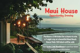 100 The Beach House Maui Eccles School On Twitter Anyone Up For Visit Httpstco