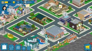 100 Family Guy House Plan The Quest For Stuff 2014 Promotional Art