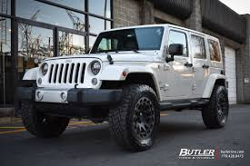 Jeep Wrangler With 20in Black Rhino Razorback Wheels | Butler Tire ... Hdx Grille Guard Westin Automotive Truck Bumpers Cluding Freightliner Volvo Peterbilt Kenworth Kw Amp Research Official Home Of Powerstep Bedstep Bedstep2 Overland Gear Best 4x4 Off Road Camping Accsories Amazoncom Tac Side Steps For 52018 Chevy Colorado Gmc Canyon Taklerusa At The Forefront Truck Accsories North American Leer Dealer Boss Van Truck Outfitters Whats Next Win Your Business Adding Linex Could Be It Rebel Flag New Atlanta Falcons Auto N Trailers Usa Accsoriestrailer Repair In Oconee Offroad Source For Jeep Replacement Parts