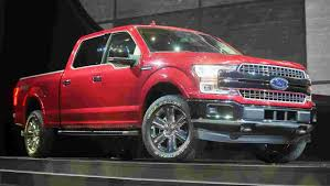 2018 Detroit Auto Show: Why America Loves Pickups Best Diesel Engines For Pickup Trucks The Power Of Nine Wkhorse Introduces An Electrick Truck To Rival Tesla Wired 2018 Detroit Auto Show Why America Loves Pickups Nissan Frontier Carscom Overview Top 10 2016 Youtube Buy Kelley Blue Book Top Rated Small Pickup Trucks Best Used Truck Check More Cheapest Vehicles To Mtain And Repair 9 Suvs With Resale Value Bankratecom 2017 Toyota Tacoma Reviews Ratings Prices Consumer Reports
