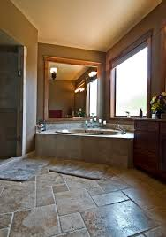 American Bathtub Refinishing Miami by Choice Construction Remodel Custom Homes Gig Harbor Master