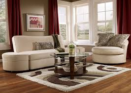 Rug In Living Room Different Styles And Ideas Elliott Spour House