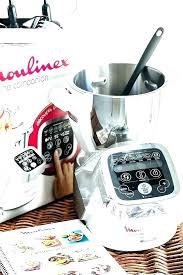 cuisine moulinex forum cuisine companion moulinex coffeedential co