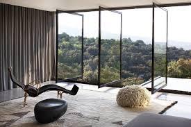 104 Modern Home Designer 100 Top Interior Studio Ko One Hundred Edition