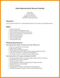 Resume: Skills List Resumes Sample Resume Engineering How To ... Resume For Skills Teacher Tnsferable Skills Resume Guidelines What To Include In A 10 Lists Of Put On Proposal Best Put 2019 Guide And 50 Examples 99 Key List All Jobs 76 Luxury Ideas Of On Best And Talents For Letter Secretary Sample Monstercom Fresh A Atclgrain 150 Musthave Any With Tips Tricks