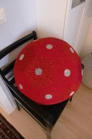 Gaiam Balance Ball Chair Replacement Ball by 32 Best Exercise Ball Cover Images On Pinterest Exercise Ball