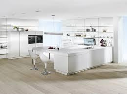cuisine americaine de luxe cuisine americaine de luxe size of armoires de cuisine avec