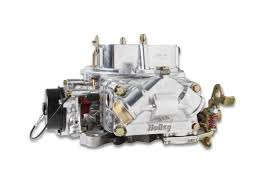 Amazon.com: Holley 0-4779SAE CFM Carburetor: Automotive Holley 090670 670 Cfm Offroad Truck Avenger Carburetor 870 Ultra Street Hard Core Gray Engine Tuning Ford F350 75l 1975 A Vacuum Secondary Of Carb Racingjunk News Performance Products Truck Avenger Carburetor Wiring An Electric Fuel Pump With Pssure Switch Cfm Install Hot Rod Network Tips And Tricks Chevy Ck Pickup 65l 1969 Holly Bypass Vent Tube Spills Fuel Youtube