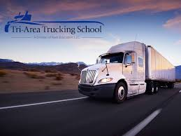 Tri-Area Trucking School Joins The Ross Team! | Ross Medical ... Top 5 Trucking Services In The Philippines Cartrex Tg Stegall Co Can New Truck Drivers Get Home Every Night Page 1 Ckingtruth Companies That Pay For Cdl Traing In Nc Best Careers Katlaw Driving School Austell Ga How To Become A Driver Cr England Jobs Cdl Schools Transportation Surving Long Haul The Republic News And Updates Hamrick What Trucking Companies Are Paying New Drivers Out Of School Truck Trailer Transport Express Freight Logistic Diesel Mack
