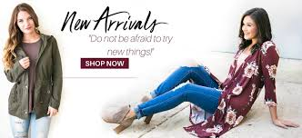 1 online womens clothing boutique save 30