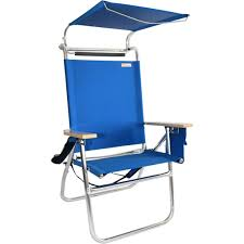 Canopy Beach Chairs Perfect Inspiration About Chair Design - Senja Chair Cheap And Reviews Lawn Chairs With Canopy Fokiniwebsite Kelsyus Premium Folding Chair W Red Ebay Portable Double With Removable Umbrella Dual Beach Mac Sports 205419 At Sportsmans Guide Rio Brands Hiboy Alinum Pillow Outdoor In 2019 New 2017 Luxury Zero Gravity Lounge Patio Recling Camping Travel Arm Cup Holder Shop Costway Rocking Rocker Porch Heavy Duty Chaise