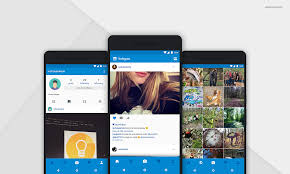 Ucf Telecom Help Desk by Materialup Theme Cm12 Cm13 6 5 8 Apk Download Android