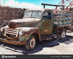 Old Rusty Truck In Colchani Village At The Edge Of Salar De Uyun ... Deweys 05 Edge Build Sas Rangerforums The Ultimate Ford Calvin Edges 2016 Peterbilt 389 Glider Ranger Plus Supercab 4x4 2005 Tremor Fuel Infection New 2018 Sel 32500 Vin 2fmpk3j87jbb72276 Truck City 31500 2fmpk3j92jbb86031 2004 Overview Cargurus Ford Diesel Fresh Auto Model Update Chevy Silverado 1500 58 Bed 42018 Truxedo Tonneau Cover Wrightspeed Hybdelectric Trucks Are The Cutting Of 2007 Urban Of Year Pictures Photos