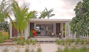Cubicco s hurricane proof modular homes break into Miami s