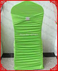 US $608.0 |NO.39 Apple Green Ruffled Lycra Chair Covers With Band And  Silver Diamond Mesh Buckle For Wedding Decoration & Party-in Chair Cover  From ... Creative Touch Wedding Designs Saint Marys Hall Apple Universal Polyester Spandex Lycra Pleated Chair Cover Skirt For Banquet Party Event Hotel Decor Slipcovers Sofas Ding New Interior Design Outdoor Decorating Ideas Green Time To Sparkle Tts 29cmx20m Satin Roll Sash Covers Simply Elegant And Linens Fab Weddings Sashes All You Need Know About Decorations Bridestory Blog Sinssowl Pack Of 2pc Elastic Soft Removable Seat Protector Stool For Build A Color Scheme
