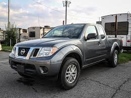 Used Cars & Trucks For Sale In Ottawa ON - Car Canada 2017 Nissan Frontier For Sale In Tempe Az Serving Phoenix Used East Wenatchee Vehicles Sale 2004 Ex King Cab Youtube For Jacksonville Fl 2018 1n6ad0ev6jn713208 Truck Cap Awesome Bed Milwaukie Or Tampa Kittanning 4wd Pro4x 4x4 Crew Automatic Test Review Eynon