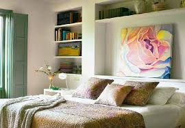 Modern Vintage Bedroom Magnificent On In How To Create A 3