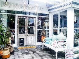 100 Bungalow Living Room Design BUNGALOW LIVING Bali Interiors