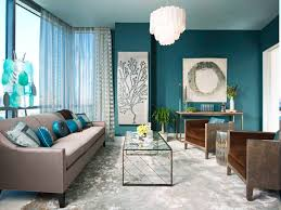 Brown And Teal Living Room Designs by Captivating Teal Living Room Ideas Also Adorable Chandelier Design