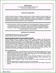 Remarkable Executive Assistant Resume Samples 2016 You Have ... Administrative Assistant Resume 2019 Guide Examples 1213 Administrative Assistant Resume Sample Full 12 Samples University Sample New 10 Top Executive Rumes Cover Letter Medical Skills Unique Fice Objective Tipss Executive Complete 20 Of Objectives Vosvenet The Ultimate To
