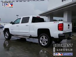 Used Chevrolet For Sale At Courtesy Lincoln Ambassador In Lafayette, LA Lifted Trucks For Sale In Louisiana Used Cars Dons Automotive Group 2018 Nissan Titan King Cab New And For Lafayette Walnut Creek Ford Chevy Dealer Denver Thornton Broomfield Co Customers Hub City Vehicles Sale La 70507 Courtesy Buick Gmc Dealership Baton Rouge Jordan Truck Sales Inc Nhs 1 Hampton Maggio Roads Serving Specials Ita Service