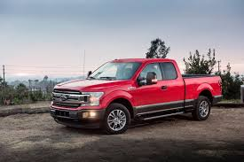 2018 F-150 King Ranch Is Best Diesel Vehicle On Market | Autos ... Why The Ford Ranger Wildtrak And Mitsubishi L200 Are Total Motions Ram 1500 Ecodiesel With 28 Mpg Hwy Is Best Pickup Truck In Best Trucks Trailers We Can Beat Or Match Any Price On Kenworth Displays Latest Innovations At Brisbane Truck Show The Remote Control Truck Market 2018 Rc State Midsize Share Breakdown Photo Image Gallery History Of Fseries Business Insider 2010 Fx4 Gotta Be Looking Stock Market New 2019 Laramie Limited Review Best You Can In Pickup Sharhfreepcom Chevroletus Big Bet Larger Reviews U Consumer