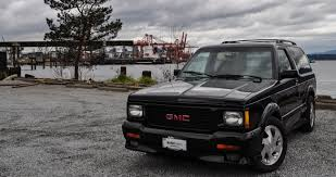 1993 GMC TYPHOON TURBO   Autoform Gmc Typhoon Sportmachines Shop Truck Sportmachisnet Onebad4cyl 1993 Specs Photos Modification Info At 1992 City Pa East 11 Motorcycle Exchange Llc Image Result For Gmc Typhoon Collection Pinterest The Is A Future Classic Youtube T88 Indy 2012 With Z34 Lumina Hood Vents 21993 Kamaz Armored Truck Stock Photo Royalty Free Street News And Opinion Motor1com Artstation Kamaz Egor Demin Ls1 Engine Upgrade Gm Hightech Performance