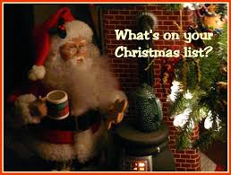 Becks Christmas Tree Farm Hartwell by A Bookaholic U0027s Christmas List Kittling Books
