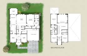 Lgi Homes Houston Floor Plans by Lgi Homes Bauer Landing Redwood 1143404 Hockley Tx New Home