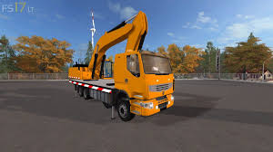 Renault Truck With Excavator V 1.0 – FS17 Mods French Truck Chassis An Model Trucks Renault Truck Defencetalk Forum Commercials Open New Dealership In Northampton Cporate Press Releases New Range First T Turns Heads For Gordon Hunter Transport Electric Trucks And Utility Evs By From 2019 Eltrivecom All Additions At The Intermat Trade Show Euro 3 Trailer Blog Launches 6 Natural Gas Pictures Free Download High Resolution Photo Galleries