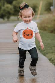 Pumpkin Patch Caledonia Il For Sale by Girls Pumpkin Shirt Personalized Fall Shirt Pumpkin Patch