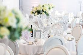 White Wedding Chair Hire - Starlight Events South Wales Wedding Table Set With Decoration For Fine Dning Or Setting Inspo Your Next Event Gc Hire Party Rentals Gallery Big Blue Sky Premier Series And Wood Folding Chair With Vinyl Seat Pad Free Storage Bag White Starlight Events South Wales Home Covers Of Lansing Decorations Chiavari Elegant All White Affaire Black White Red Gold Reception Decorations Pink Oconee Rental In Athens Atlanta