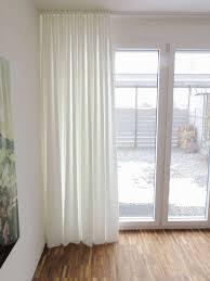 wohnzimmer fenster deko caseconrad
