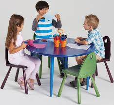 Indoor Furniture OKids All In Fun Premier 6-in-1 Multi ... Cheap 2 Chair And Table Set Find Happy Family Kitchen Fniture Figures Dolls Toy Mini Laloopsy House Made From A Suitcase Homemade Kids Bundle Of In Abingdon Oxfordshire Gumtree Journey Girls Bistro Chairs Fits 18 Cluding American Dolls Large Assorted At John Lewis Partners Mini Carry Case Playhouse With Extras Mint E Stripes Mga Juguetes Puppen Toys I Write Midnight Rocking Pinkgreen Amazonin Home Kitchen Lil Pip Designs 5th Birthday Party