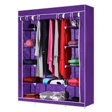 ely the brand closet login
