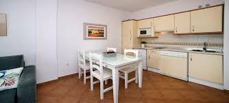fotogalerie apartments leo canela offizielle website