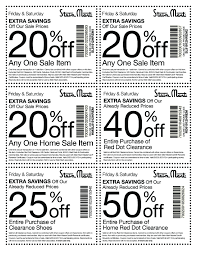 Pin By Dylan Layla On Stein Mart Coupons | Print Coupons, Discount ... Can I Eat Low Sodium At Outback Steakhouse Hacking Salt Gift Card Eertainment Ding Gifts Food Steakhouse Coupon Bloomin Ion Deals Gone Wild Kitchener C3 Coupons 1020 Off Coupons Free Appetizer Today Parts Com Code August 2018 1for1 Lunch Specials Coupon From Ellicott City Md On Mycustomcoupon Exceptional For You On The 8th Day Of