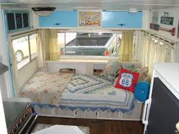 Class C Motorhome With Bunk Beds by Travel Trailers Without Bunks Tags Cool Bedroom Travel Trailer