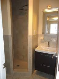 3877 boston rd bronx ny 10466 rentals bronx ny apartments